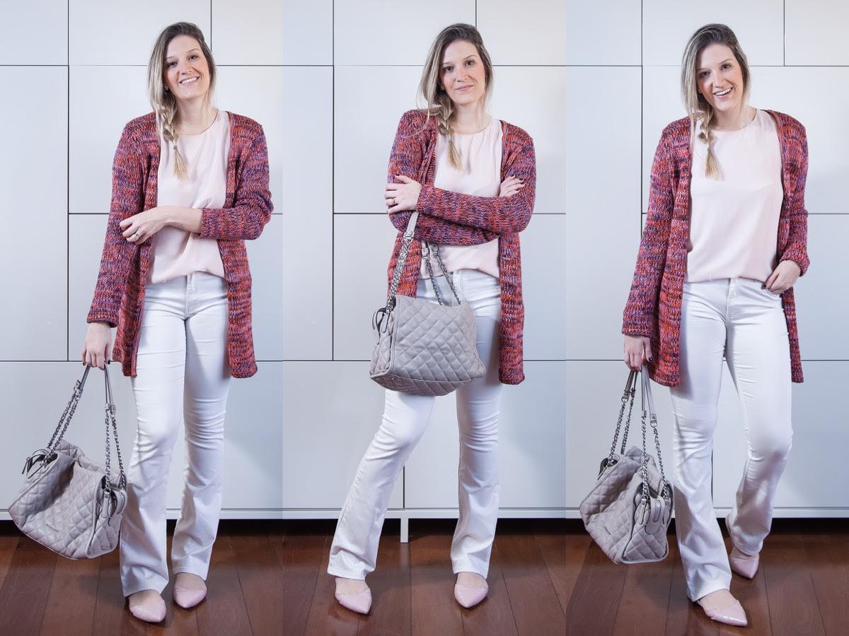 1-casaco-7-looks-fashionistando-iara6