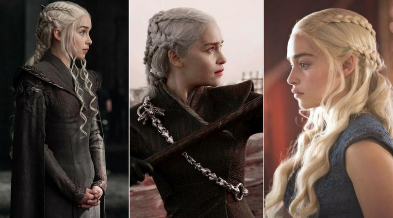 Daenerys-Targaryen-tranças