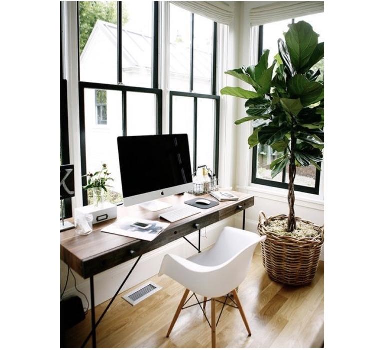 home-office-dicas-fashionistando