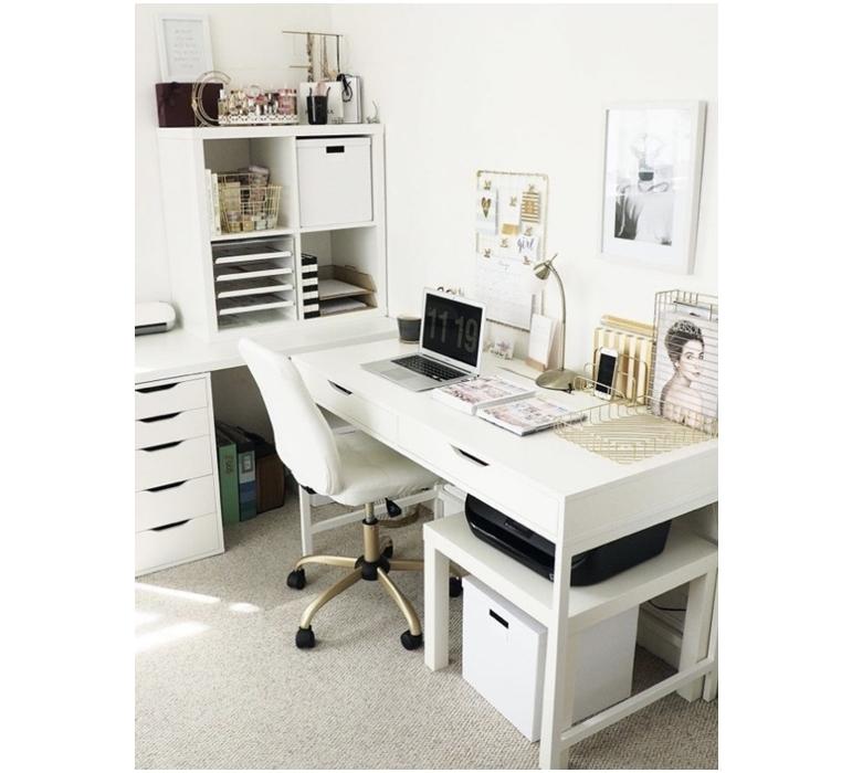 home-office-dicas-fashionistando.2