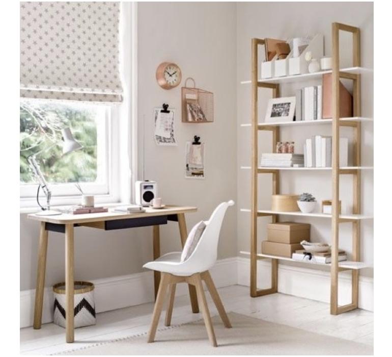home-office-dicas-fashionistando.3