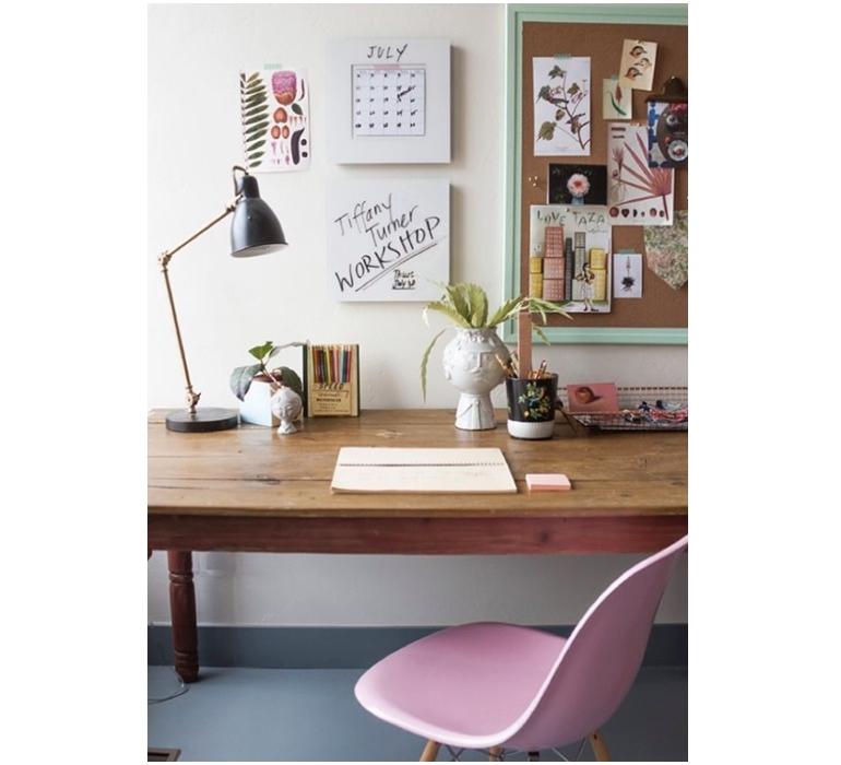 home-office-dicas-fashionistando.4
