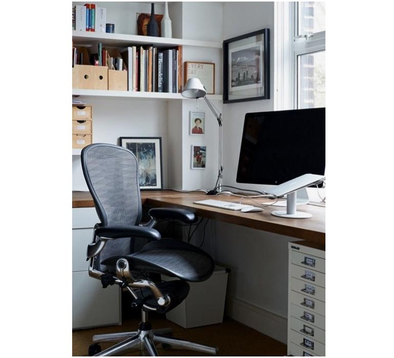home-office-dicas-fashionistando.5