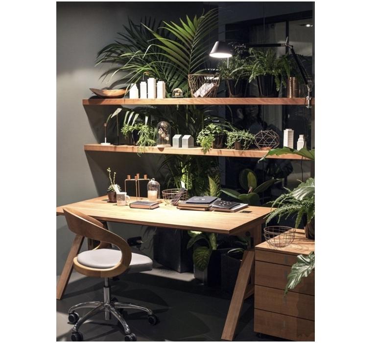 home-office-dicas-fashionistando.6