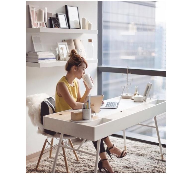 home-office-dicas-fashionistando.7