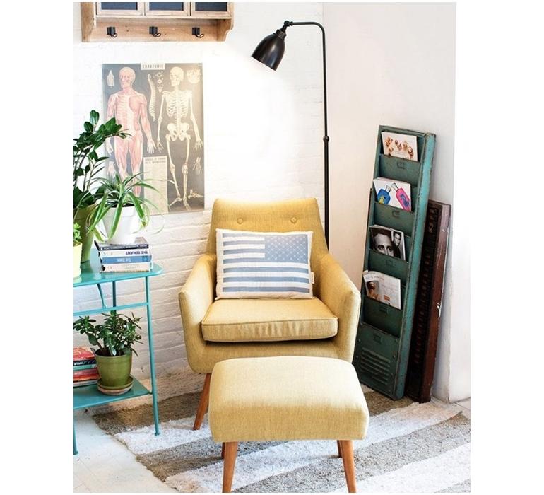 home-office-dicas-fashionistando.9