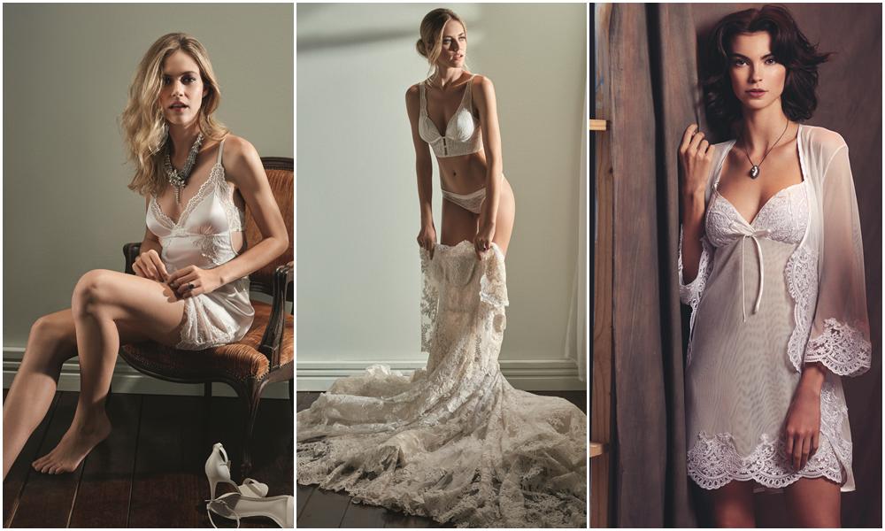 lingerie_noiva_casamento-fashionistando-02