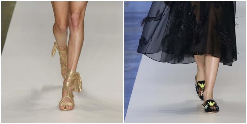 sapatos-fabiana-milazzo-fashionistando