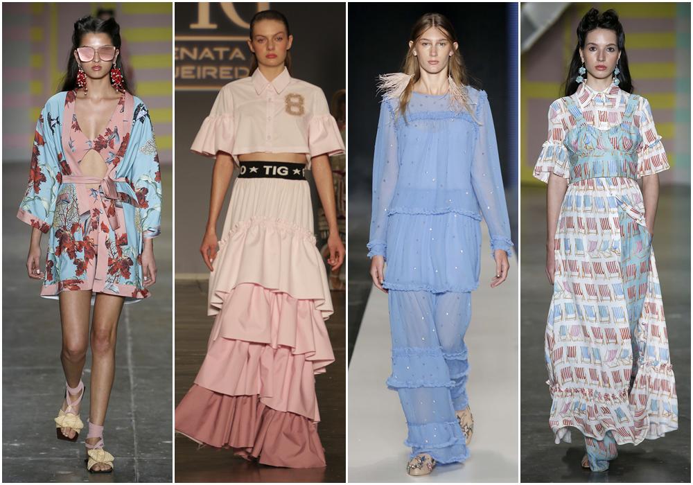 camisa-spfw-azul_serenety-rose_quartz-fashionistando-03