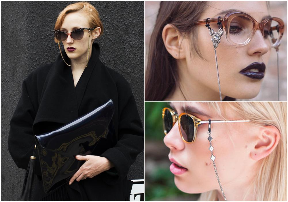 glasses-chain-spfw-fashionistando-04