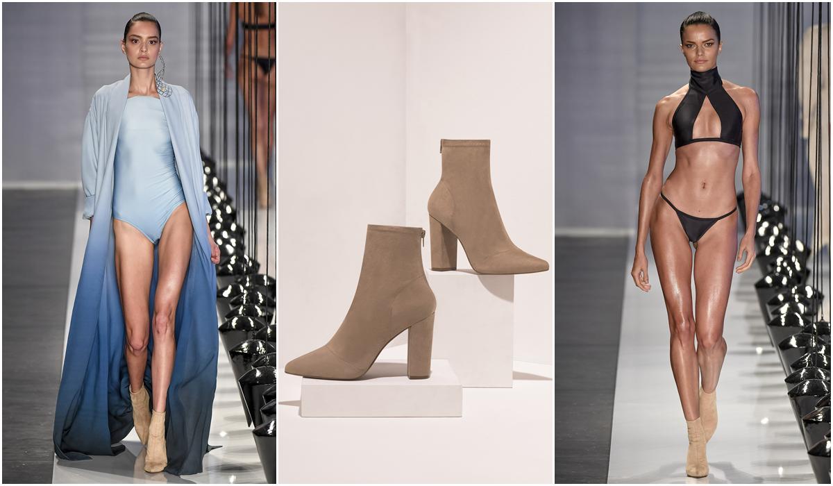 sapatos-spfw-lenny-fashionistando-02