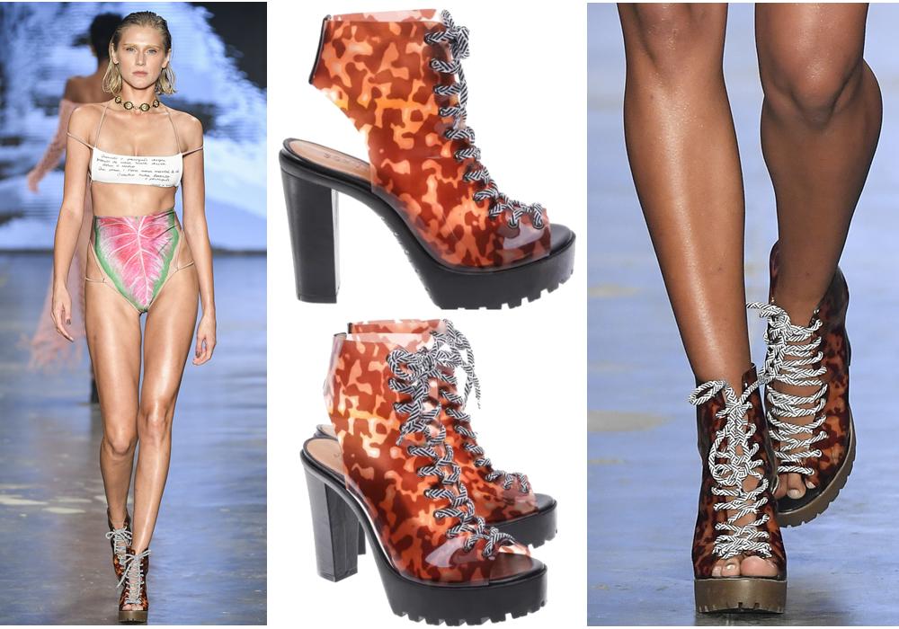 sapatos-spfw-triya-fashionistando-03