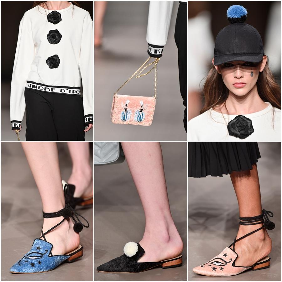 chocker-minas-trend-fashionistando
