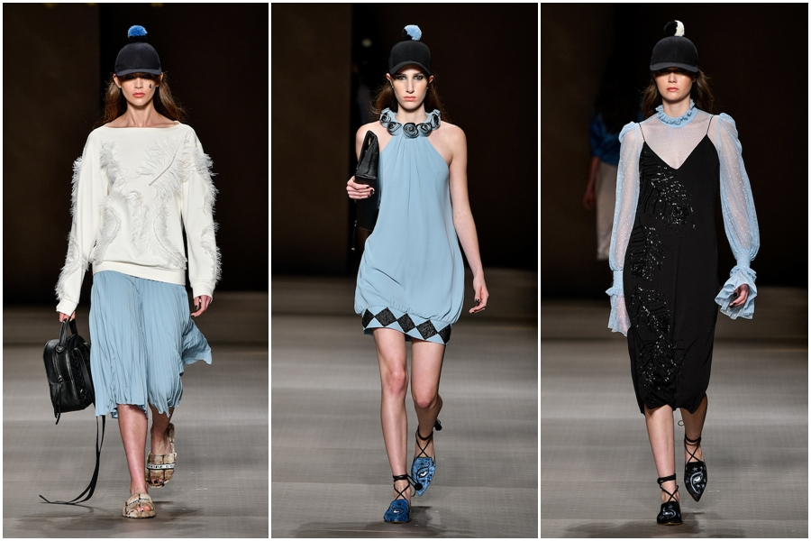 chocker-minas-trend-fashionistando.2
