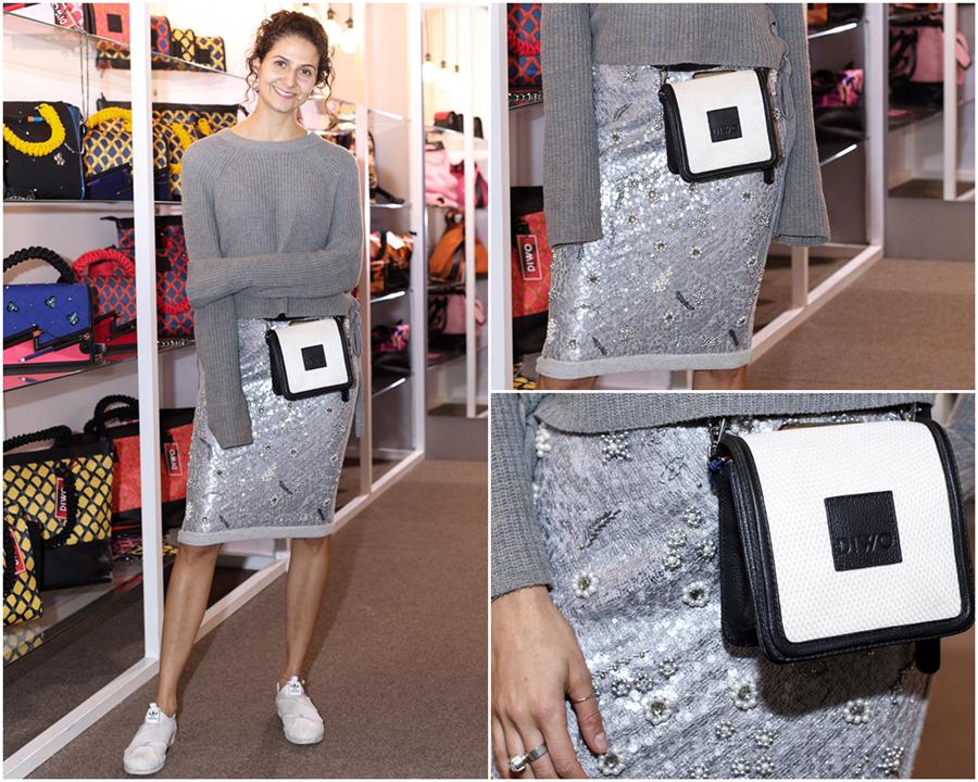 moda_de_rua-diwo-minas_trend-fashionistando-01a