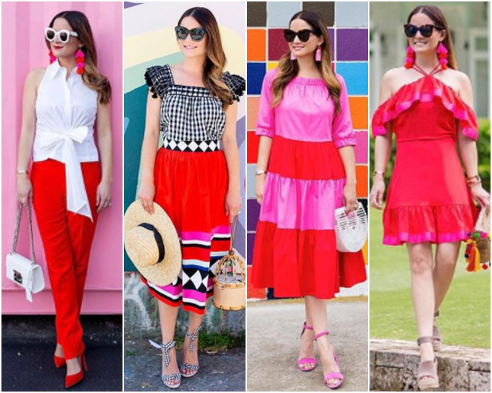 pink_and_red-fashionistando-jenniferlake-1