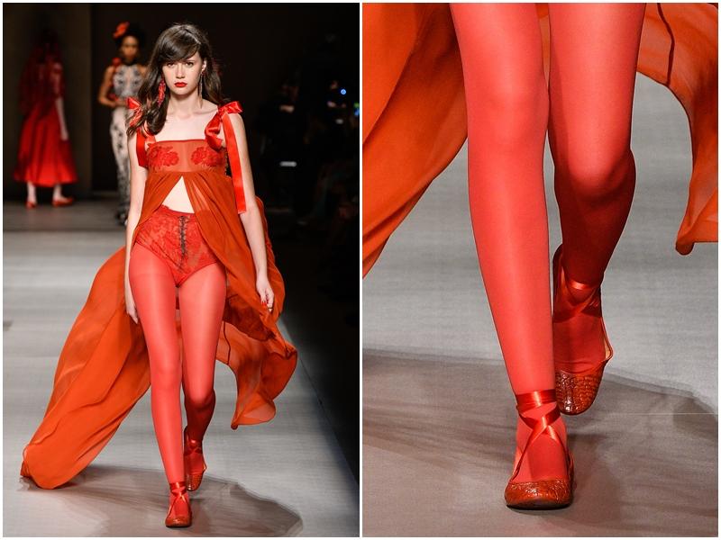 vida-de-modelo-minas-trend-fashionistando1