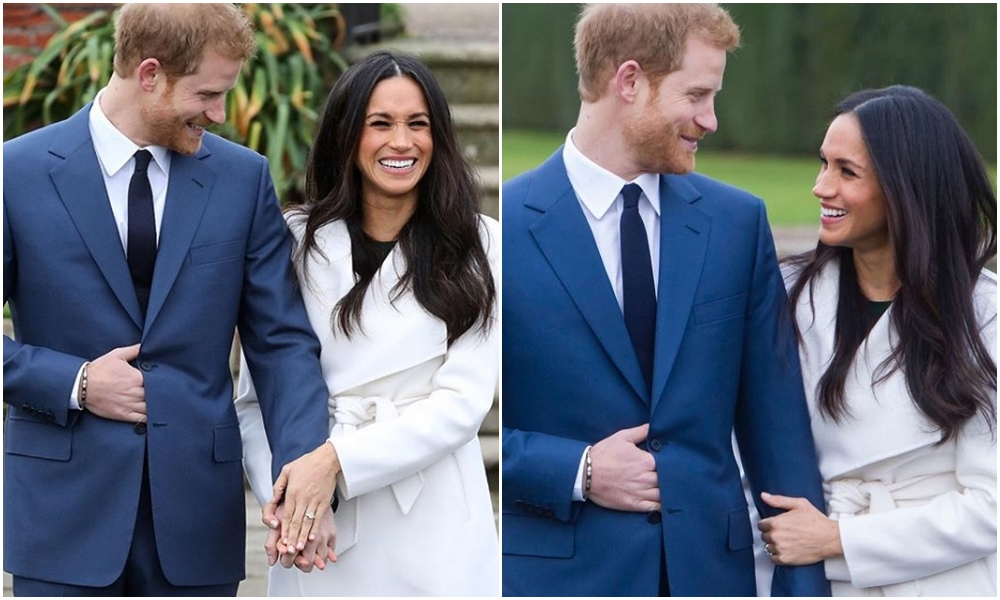 harry-meghan-fashionistando