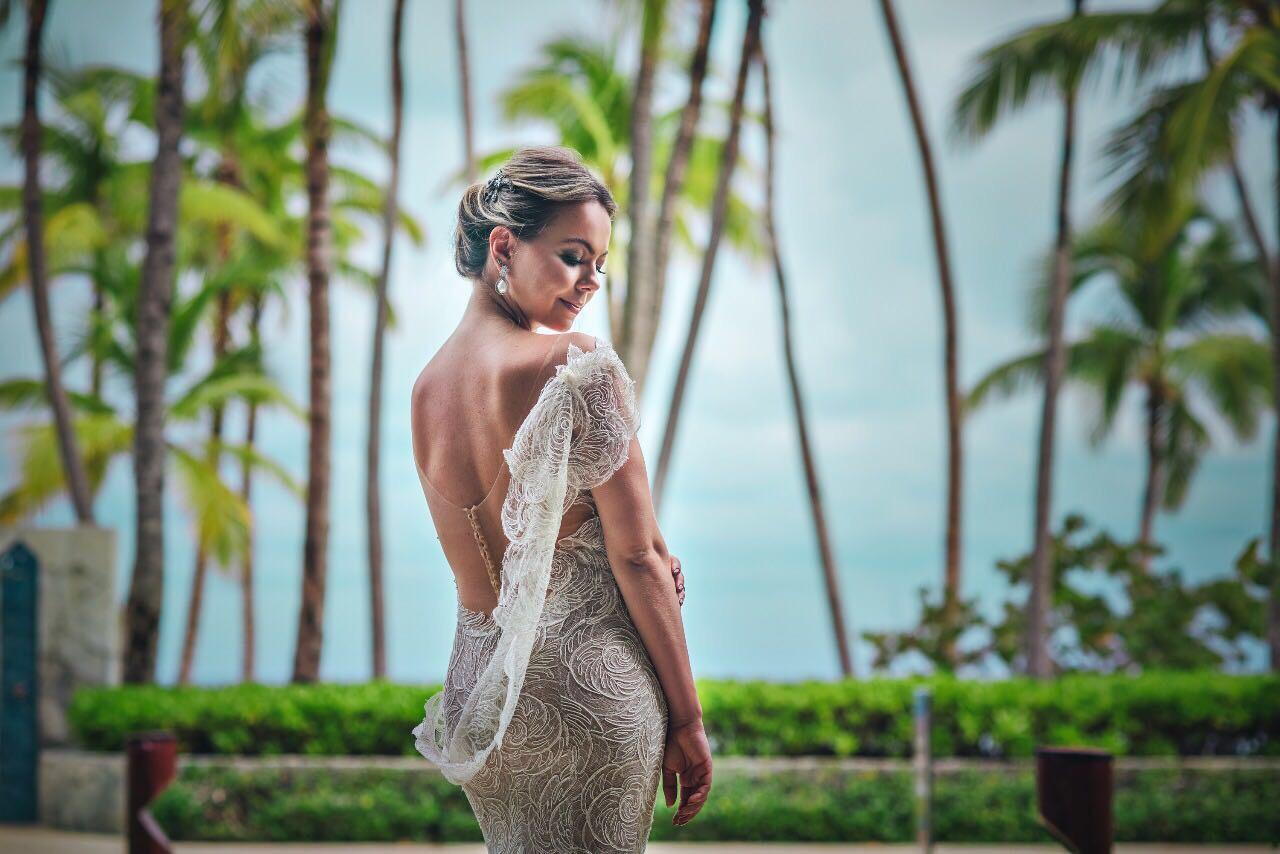 lcbrazil-punta_cana-cristina_lima-bride-noiva-fashionistando (1)