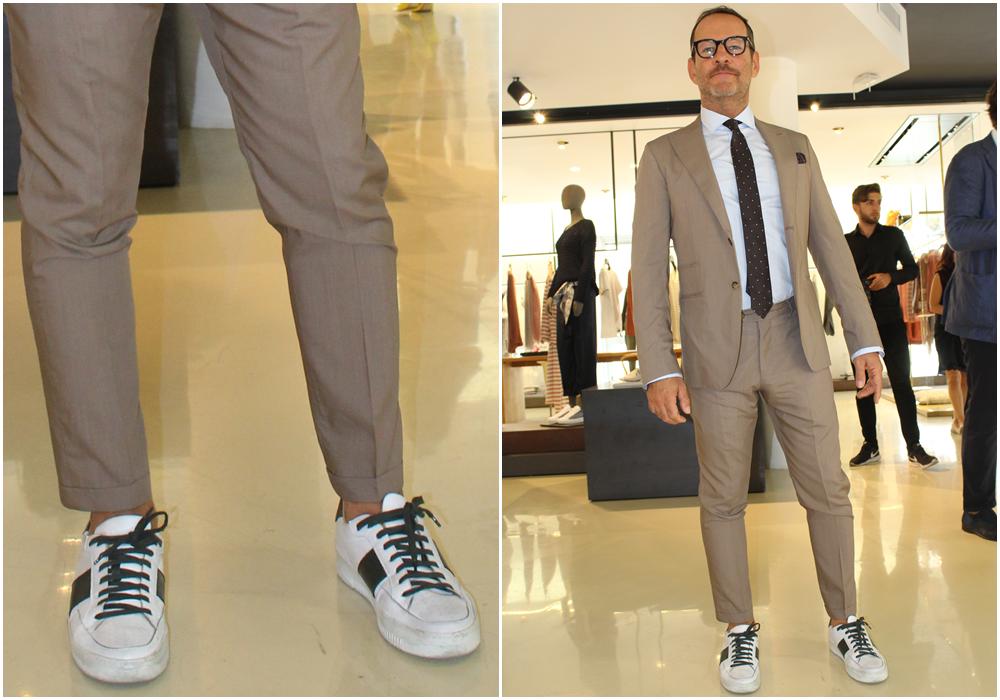 male-fashion-moda-masculina-mfw-fashionistando-01