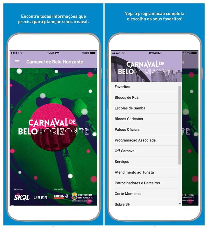 app-carvanal-prefeitura-belo_horizonte-fashionistando