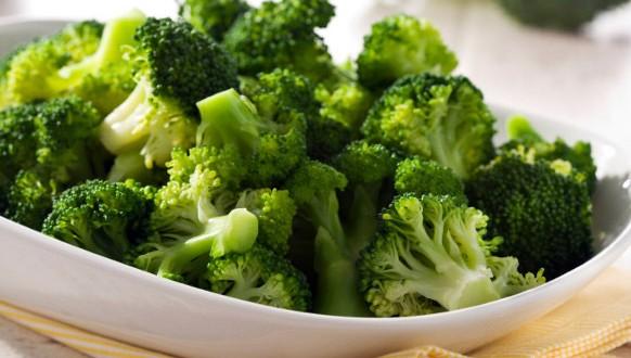 brocolis-beneficios-fashionistando