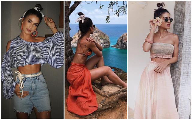 summer_fashion_trends_blogueiras-fashionistando-01