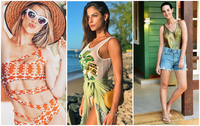 summer_fashion_trends_blogueiras-fashionistando-04