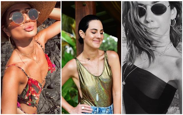 summer_fashion_trends_blogueiras-fashionistando-07
