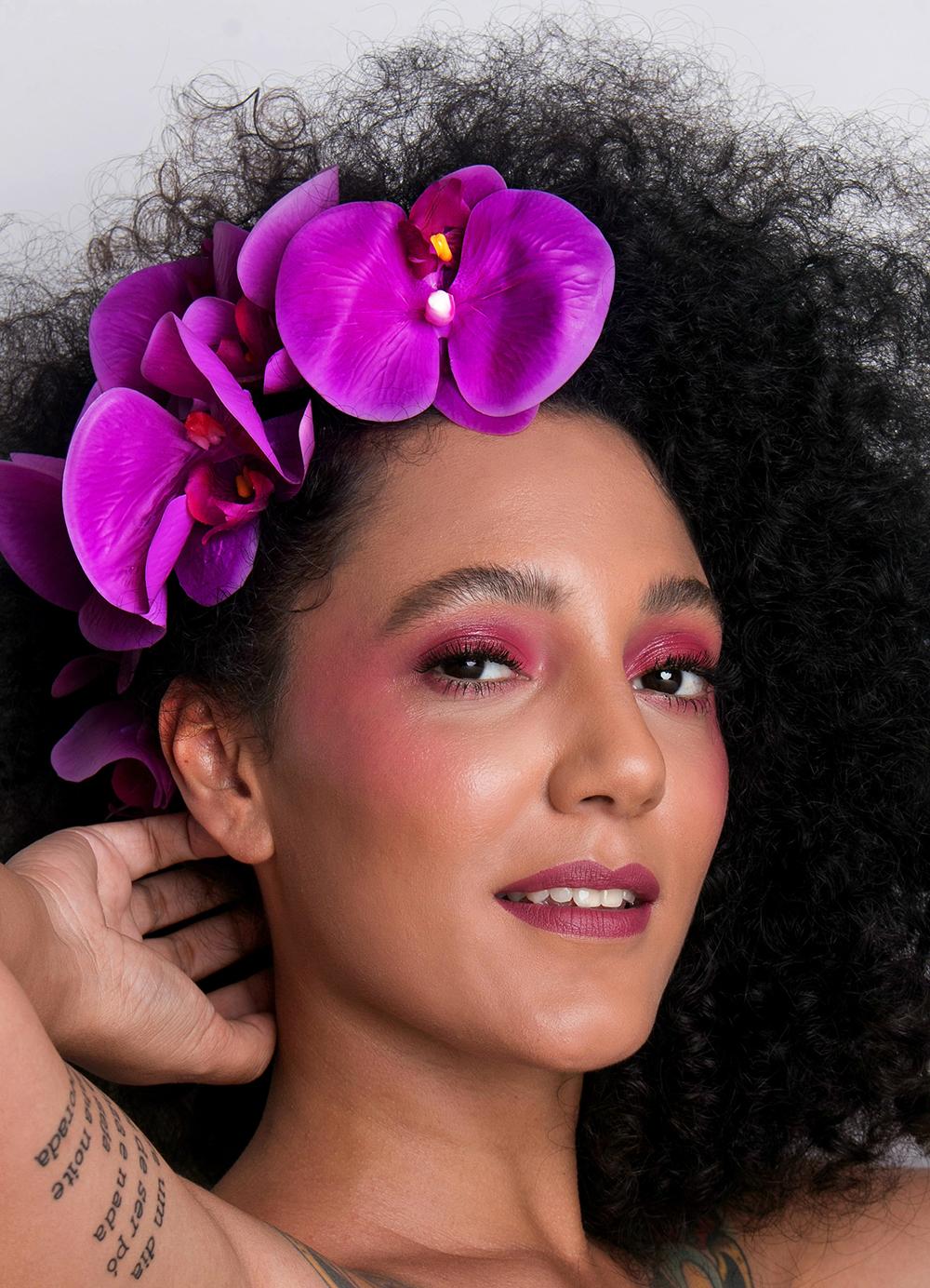 make_de_carnaval-folia-fashionistando-destaque