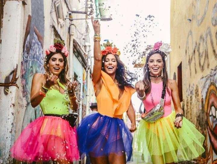 pochete-carnaval-fashionistando-06