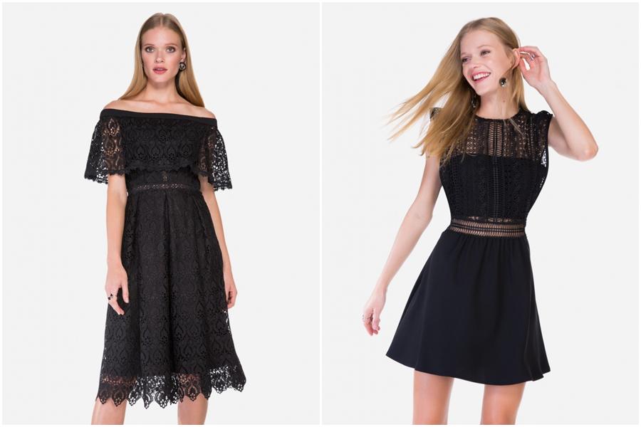 vestido-preto-amaro-fashionistando