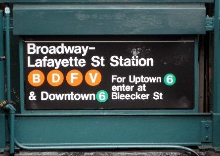 nyc-subway-b-d-f-v