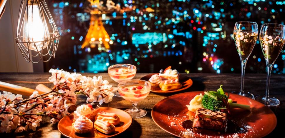 Andaz-Tokyo-Rooftop-Bar-fashionistando-04