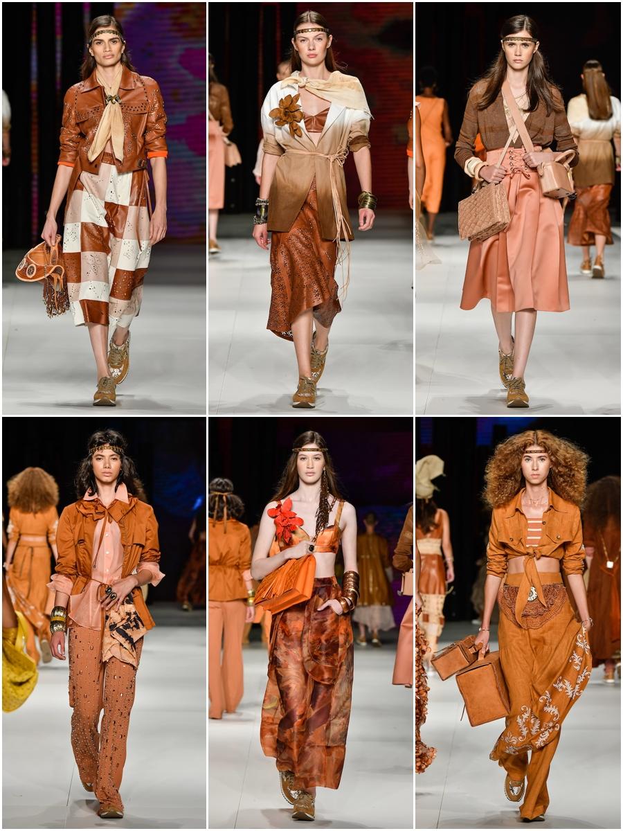 desfile-de-abertura-minas-trend-fashionistando