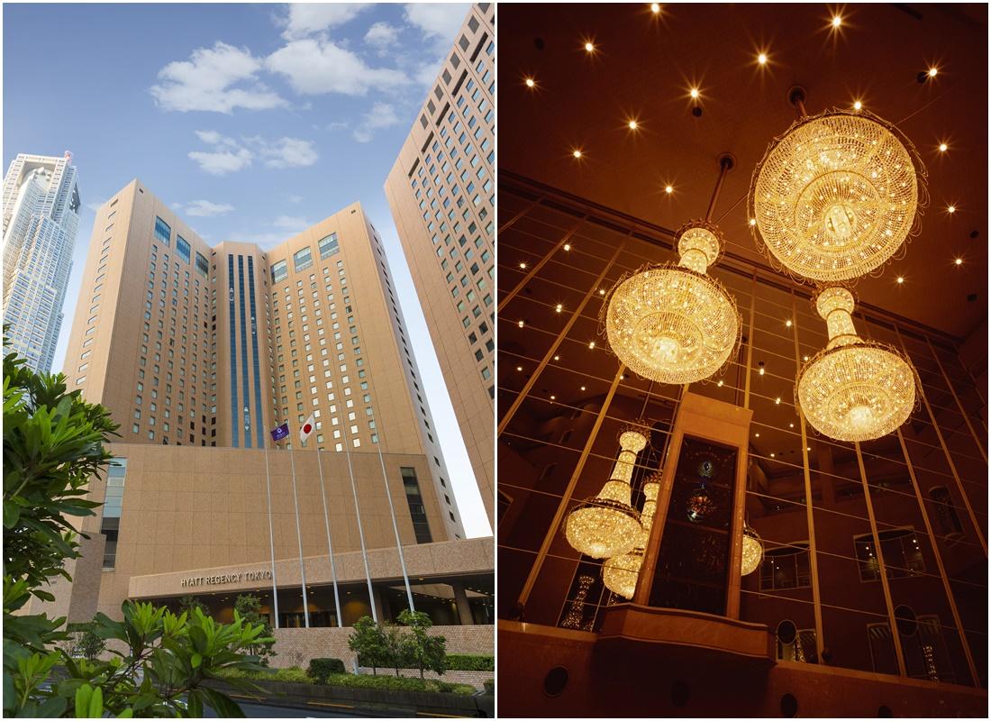 hotel-hyatt_regency_tokyo-fashionistando-1
