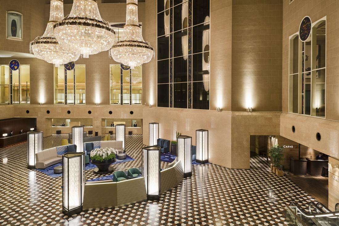 hotel-hyatt_regency_tokyo-fashionistando-2