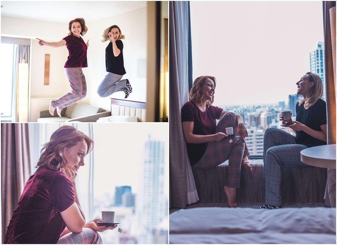 hotel-hyatt_regency_tokyo-fashionistando-4