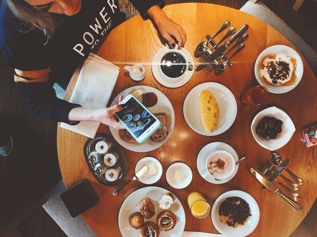 hotel-hyatt_regency_tokyo-fashionistando-6