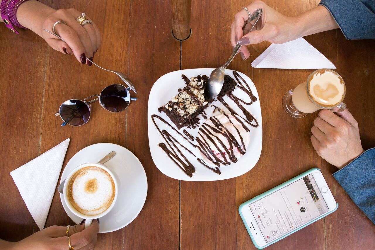 lullo-gelato-fashionistando5