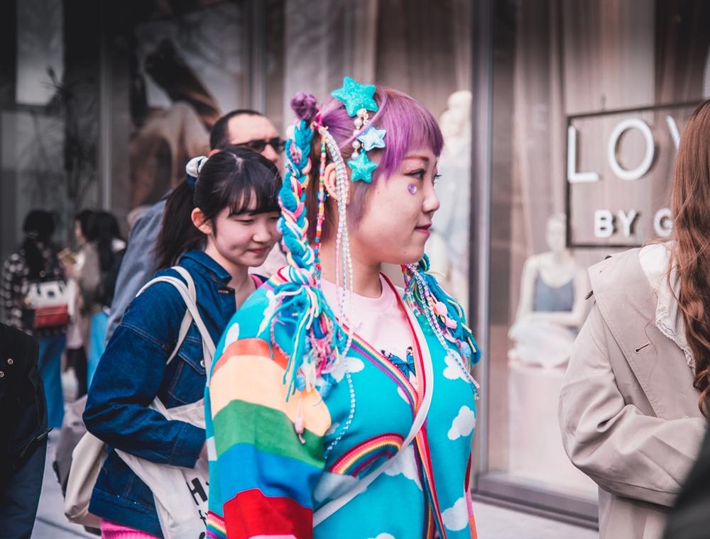 moda-em-tokyo-fashionistando3