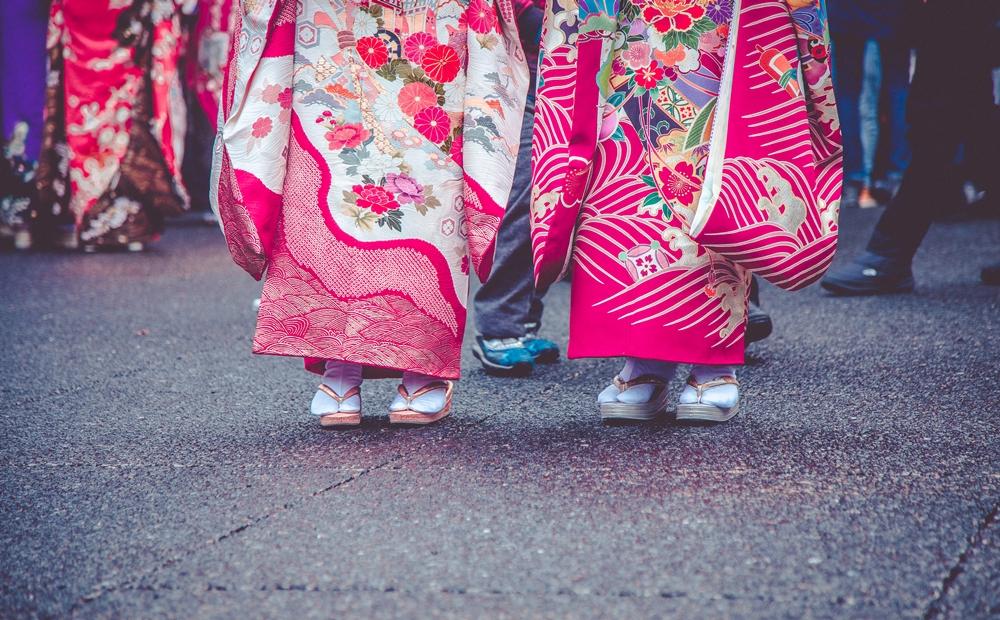 moda-em-tokyo-fashionistando4
