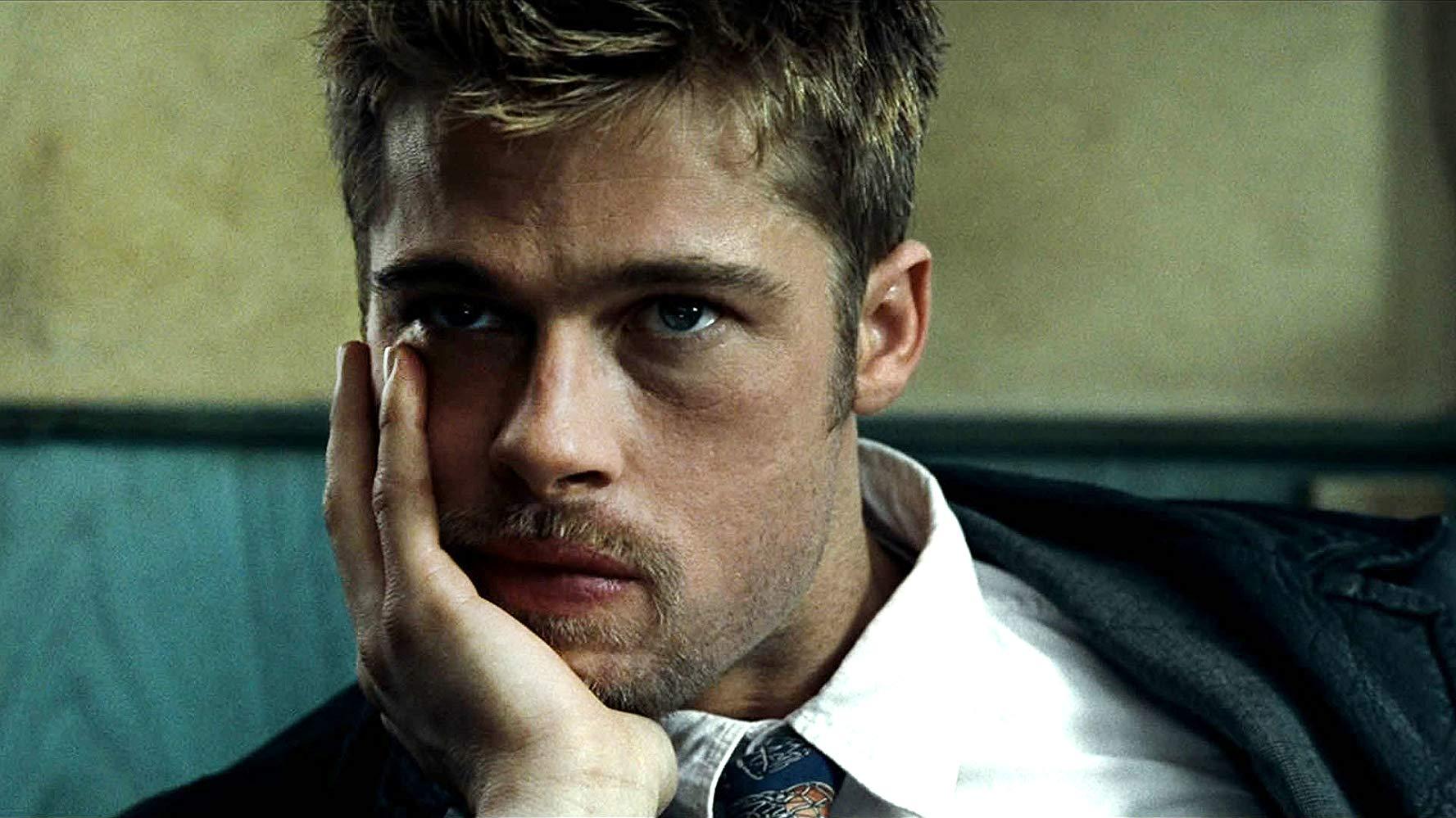 Filme Mit Brad Pitt